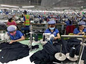 Bắc Ninh: Doanh nghiệp giải thể tăng mạnh