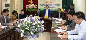 Bắc Ninh: Phát động đợt cao điểm thực hiện cuộc vận động ưu tiên dùng hàng Việt
