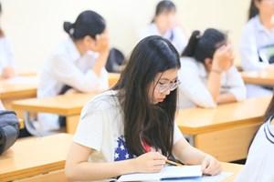 Tuyển sinh đại học 2019: Khi nào cần điều chỉnh nguyện vọng?
