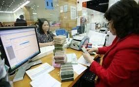 Băn khoăn việc xóa nợ thuế khó đòi