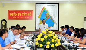 BẢN TIN MẶT TRẬN: Lựa chọn công trình tiêu biểu cho Sách vàng Sáng tạo Việt Nam 2017