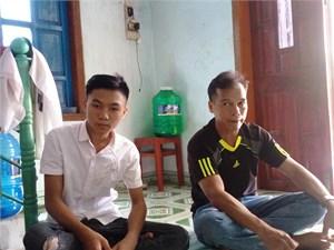 BÀNG HOÀNG: Ra đường vì tốt nghiệp THCS không vào được THPT