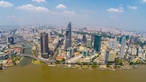 Báo chí góp phần xây dựng và phát triển TP Hồ Chí Minh