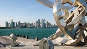 Báo chí Mỹ tố UAE dàn xếp khủng hoảng Vùng Vịnh