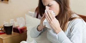Báo động tình trạng tử vong do biến chứng bệnh cúm tại Hy Lạp