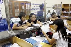 Bảo hiểm xã hội Việt Nam: Nâng cao hiệu quả thực thi, áp dụng pháp luật