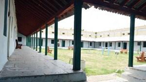 Bảo tàng mở dịch vụ thu phí để được ngồi tù