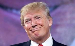 Báo Triều Tiên ca ngợi ông Donald Trump