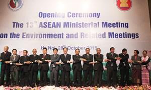 Bảo vệ môi trường, bảo vệ sức khỏe của nhân dân