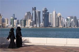 Bất chấp cấm vận, Qatar tuyên bố nối lại quan hệ ngoại giao với Iran