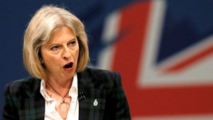 Bất chấp phán quyết tòa án, Thủ tướng Anh cam kết tiếp tục tiến trình Brexit