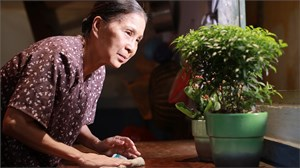 Bất ngờ phim Việt