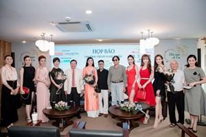 Bất ngờ với dàn sao của Duyên dáng Việt Nam lần thứ 30
