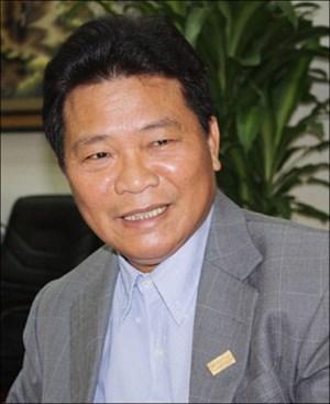 Bắt tạm giam nguyên Chủ tịch, Tổng giám đốc Ngân hàng Đại Tín