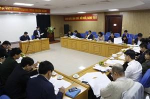 Bầu chọn 10 gương mặt trẻ Việt Nam tiêu biểu năm 2016
