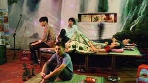 Dự án 'phim độc lập': Cơ hội cho người trẻ