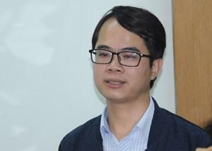 Bệnh viện Bạch Mai tổ chức họp báo thông tin cụ thể về việc bác sĩ khuyên người dân đến khám bệnh tại chùa Ba Vàng