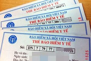 BHXH tỉnh Bắc Giang: Từ chối thanh toán trên 200 hồ sơ hưởng BHXH giả