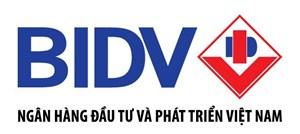 BIDV điều chỉnh giảm lãi suất, tháo gỡ khó khăn cho sản xuất kinh doanh, hỗ trợ thị trường