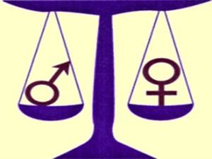 Bộ GD&ĐT tổng kết 10 năm thi hành Luật Bình đẳng giới