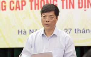 Bộ Nội vụ công bố hàng loạt tỉnh thành 'lạm phát' Phó Giám đốc Sở