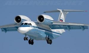 Bộ Quốc phòng Nga bác cáo buộc của Estonia về xâm phạm không phận