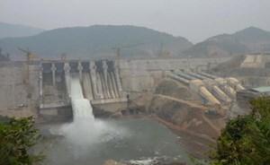 Bổ sung 495 MW vào hệ thống điện quốc gia