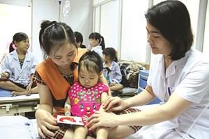 Bổ sung phạm vi hoạt động chuyên môn trong chứng chỉ hành nghề khám chữa bệnh