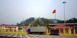 Bộ Tài chính yêu cầu tỉnh Lạng Sơn kiểm điểm và báo cáo trước ngày 31/3
