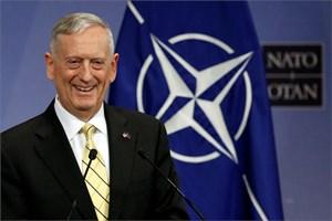 Bộ trưởng Quốc phòng Mỹ tới Iraq bàn kế hoạch tiêu diệt IS
