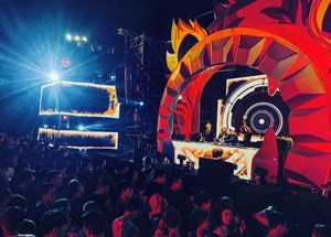 Bộ Văn hóa yêu cầu rà soát quy trình cấp phép lễ hội âm nhạc có 7 người chết