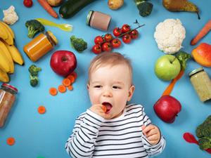Bộ Y tế: 3 loại thực phẩm chức năng dành cho trẻ phải kê khai giá