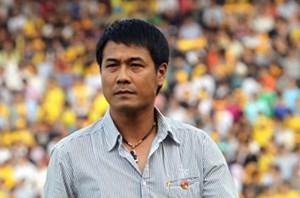 Bóng đá Việt Nam: Tìm thầy nội và vô địch SEA Games