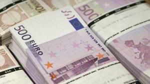 Bulgaria: Truy tố 6 đối tượng tài trợ khủng bố