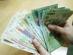 Cà Mau: 34 tỷ đồng tặng quà cho cho các đối tượng chính sách