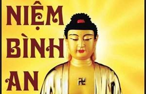 Ca sĩ Hiền Anh ra mắt 3 sản phẩm nghệ thuật mừng Vu Lan