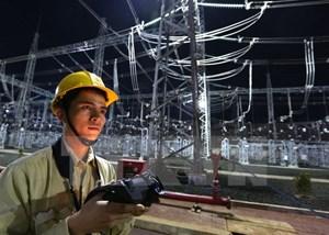 Các giải pháp đảm bảo cấp điện cho mùa nắng nóng, khô hạn