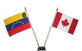 Các lãnh sự quán Venezuela tại Canada tạm ngừng hoạt động