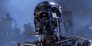 Các nhà khoa học ký thư kêu gọi LHQ cấm các loại vũ khí 'robot giết người'