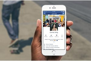 Cách để người dùng lấy lại tài khoản Facebook khi bị tấn công
