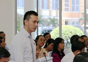 Ông Nguyễn Bá Cảnh bị cách tất cả chức vụ trong Đảng do 'có vợ mà vẫn sống chung với người khác'