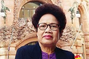 Campuchia phạt tù cựu Thượng nghị sĩ đối lập