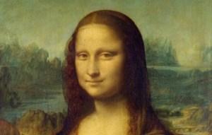Căn bệnh của nàng Mona Lisa bí ẩn