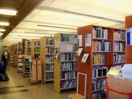 Căn cứ chi tiền phụ cấp độc hại với nhân viên thư viện trường học?