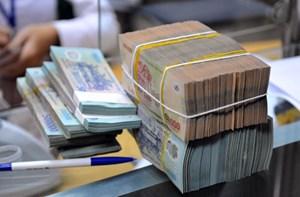 Cần Thơ: Doanh nghiệp nợ thuế trên 1.000 tỷ đồng
