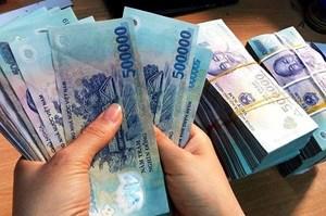 Cần Thơ: Thưởng Tết cao nhất lên tới 230 triệu đồng