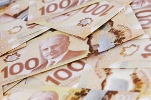 Canada: Ngân hàng trung ương giữ nguyên lãi suất chủ chốt