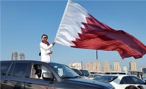 Căng thẳng vùng Vịnh: Qatar miễn thị thực cho công dân Maroc