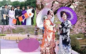 Cảnh báo về việc lừa đảo du học Nhật Bản