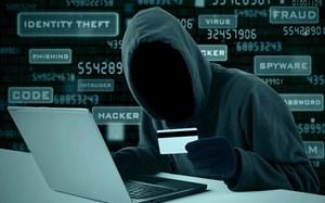 Cảnh giác thủ đoạn lừa đảo chuyển tiền qua ngân hàng